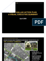 SDAP Visual Exec Summary v1 2