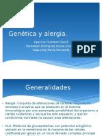 Genética-y-alérgia-1