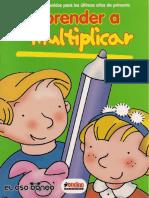 Aprender-a-Multiplicar-Ejercicios-Entretenidos-Para-La-Escuela.pdf