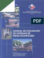 NR28930.pdf