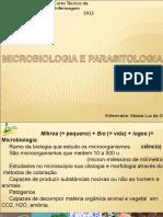 AULA 1 INTRODUÇÃO Microbiologia.ppt
