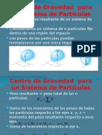 Centros de gravedad.pptx
