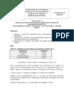 Informe 5 - 6