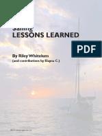 lavagabonde-sailing-lessons.pdf