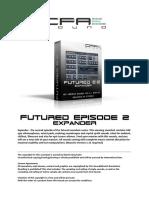 Futured Episode 2 - Expander ReadMe.pdf