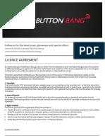 PBB _License.pdf