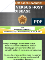 REVISI PBL.pptx