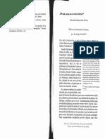 Gayatri Spivak_Puede hablar el subalterno.pdf