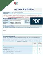 Application-Form-v2-TSA.doc