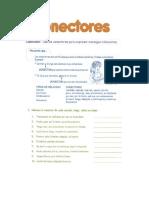 los conectoresx.docx
