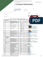 KUMPULAN SOP (STANDAR OPERASIONAL PROSEDUR)_ SOP IGD.pdf