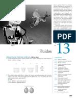 F_I_S_I_C_A_A_P_L_I_C_A_D_A_Elevador_hid.pdf