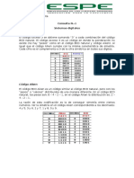 consulta 1 codigos