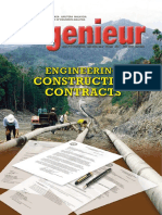 BEM Sep07-Nov2007 (Eng Construction Contracts).pdf