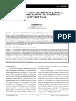 TEKNOLOGI OFF-SEASON TANAMAN LENGKENG PADA RUMAH TANAMAN SEBAGAI UPAYA MEMENUHI KEBUTUHAN PASAR.pdf
