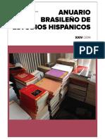 Anuario de estudos Hispanicos.pdf