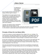 Direct_On_Line_DOL_Motor_Starter.pdf