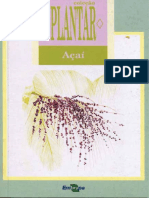 Colecao_Plantar_açai.pdf