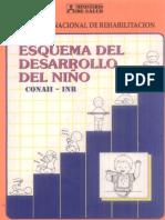 869_DESARROLLO-PSICOMOTOR.pdf