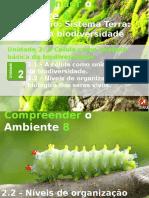 4 Celula Unidade Biodiversidade2
