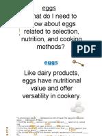 bf eggs  3