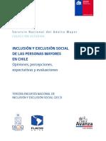 inclusion adulto mayor.pdf
