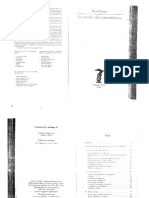 Paolo-D-Angelo-La-Estetica-Del-Romanticismo.pdf