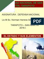 Elementos Del Estado (1)