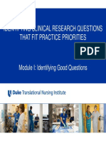 Reduced 1a Findingclinicalquestions 01-11-2011 Website1