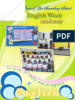 Eng Week Magazine