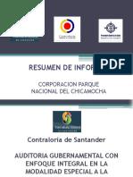 Informe_OrganosdeControl-CPNCH.pdf