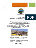 PIP RRSS QUINISTAQUILLAS okOKOKOK.docx