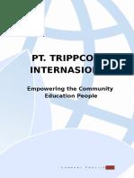 Brosur Trippcons Baru 28jan2016