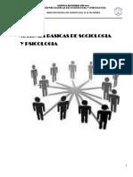 NOCIONES BASICAS DE PSICOLOGIA Y SOCIOLOGIA .pdf