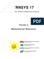 TRNSYS 17 Volume 4 Mathematical Reference.pdf