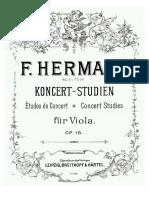 Hermann_Concert_Studies.pdf