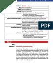 Mat Demenosamas NB1 2Basico