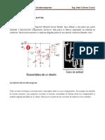 Manual de Prácticas de Circuitos Impresos