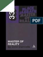 docslide.us_john-darnielle-black-sabbaths-master-of-realitypdf.pdf