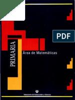 Matemáticas Primaria[1].pdf