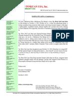 Dahna Pulakna- Tg. Peter Gin Lam Sum, OKC.pdf
