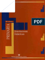 Orientaciones didácticas. 2º ciclo. 2[1].pdf