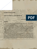 popol-vuh1 Adrian recinos.pdf