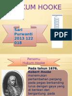 PPT SARI