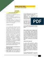 Lectura Norma Ohsas 18001 (1)