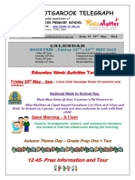 Newsletter 19th May.pdf