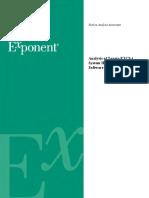 ETCSi_Report_Sept242012.pdf
