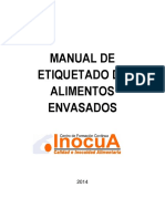 manualetiquetadoalimentos-140815134332-phpapp01