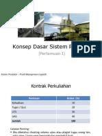 Konsep Dasar Sistem Produksi.pdf