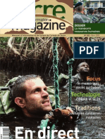 Terre information magazine n° 202